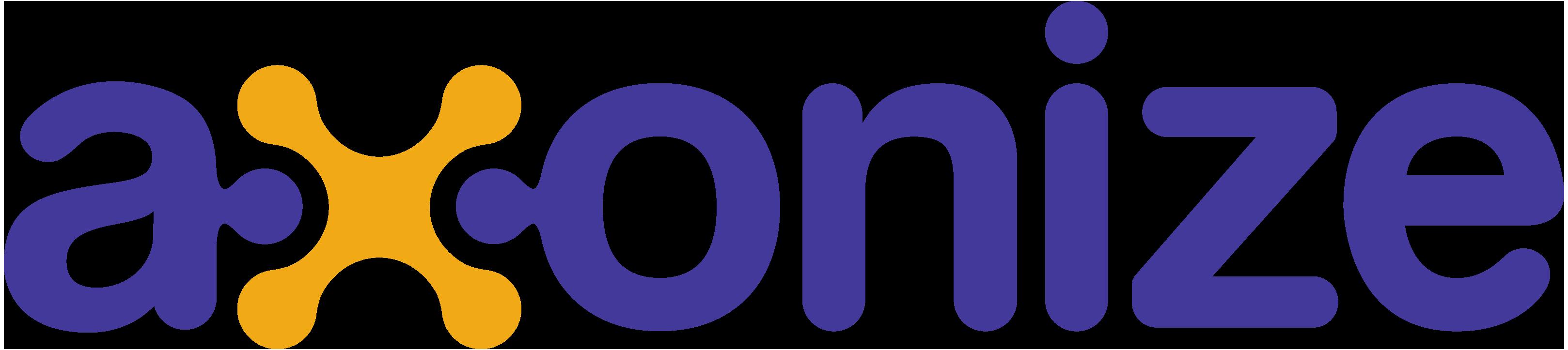 Axonize-logo.png